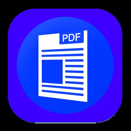RunePDF - PDF Editor