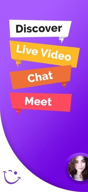 Beste Dating-Apps Süd