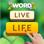 Word Life: Casse-Tête de Mots