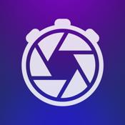 Slow Shutter Cam app review