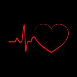 My Blood Pressure Diary
