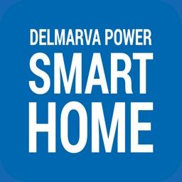 Delmarva Power Smart Home
