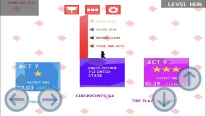OhVex screenshot 3