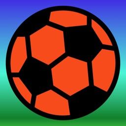 Football Fixtures Pro