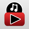 Music Player for Youtube PRO