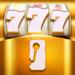 mychoice casino jackpot slots Hack Online Generator