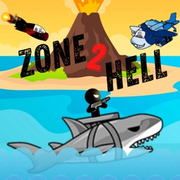 Zone 2 Hell