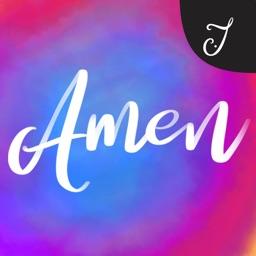 Religious Prayers & Greetings