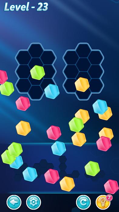 Block! Hexa Puzzle™ for Pc
