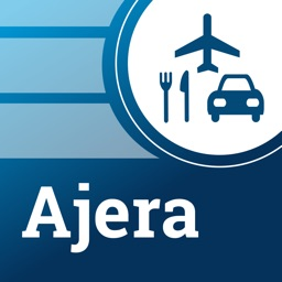 Deltek Touch Expense for Ajera