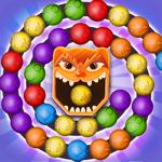 Viola's Quest - Marble Blast Hack Online Generator  img