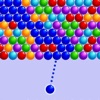 Bubble Shooter! Pop Puzzle - iPadアプリ