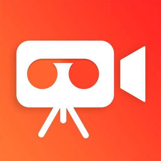 Intro Maker yt Outro Vlog Star