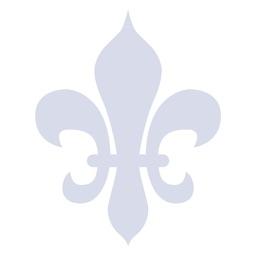 Northwest Louisiana FCU