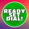 Ready Set Dial - iPhoneアプリ