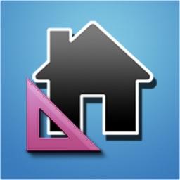 FloorDesign2 HD