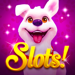 Hit it Rich! Lucky Vegas Slot Hack Online Generator