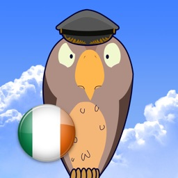 Feather Squadron: Ireland