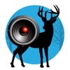 Real Whitetail Deer Calls - iPhoneアプリ