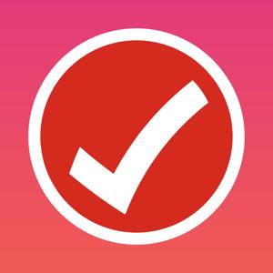 Turbo: Scores-Income & Credit Finance app