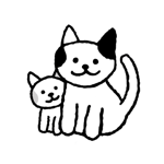 Cats are Cute Hack Online Generator  img