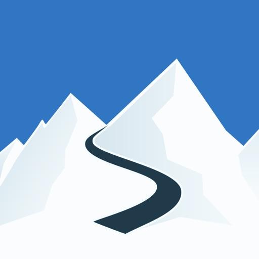 Slopes: Ski & Snowboard