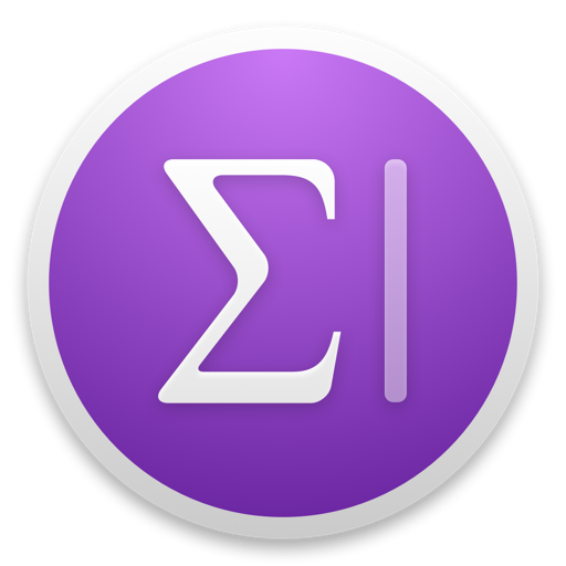 LaTeX以及Markdown编辑器 Archimedes - LaTeX and Markdown editor for Mac
