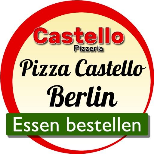 Fatica Berlin-Zehlendorf