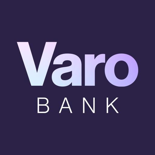 Varo Bank: Mobile Banking CPE app thumbnail