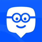 Edmodo app review