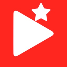 F Player - Music MP3 Player 音楽