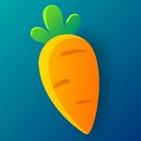 Farm It! free Resources hack