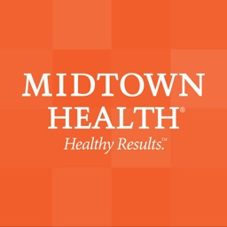 Midtown Fitness at the Lodge