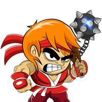 Codes for Flail Fighter -  Battleground! Hack