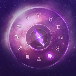 星座-每日星座运势占卜