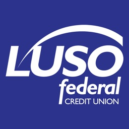 LusoCreditCard