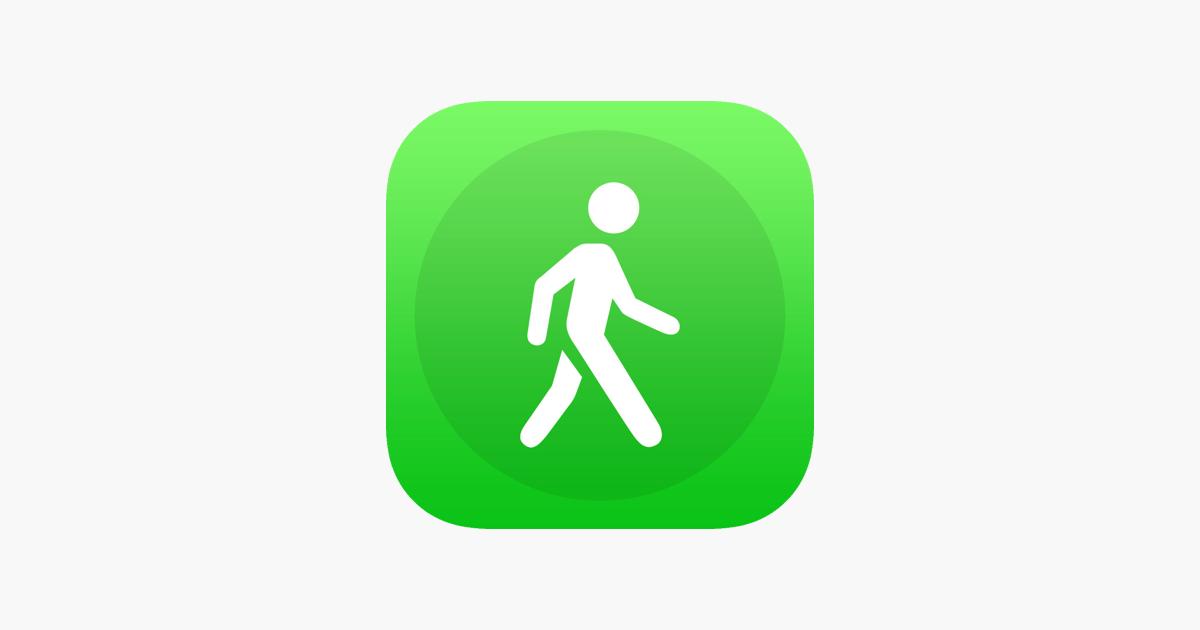 Stepz Pedometro Contapassi Su App Store