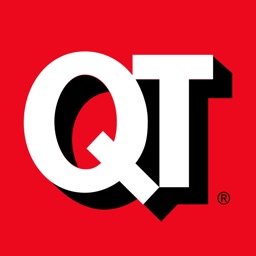QuikTrip: Coupons, Fuel, Food