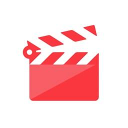 FilmStory Pro - Video Editor