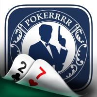 Pokerrrr 2- Holdem, OFC, Omaha free Gold hack