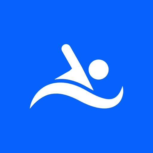 SwimGenie