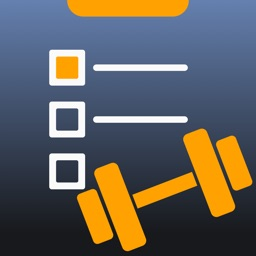 EEXEED - Workout Sequencer