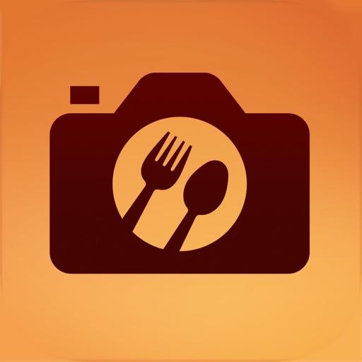 料理カメラSnapDish 写真とレシピの料理共有アプリ