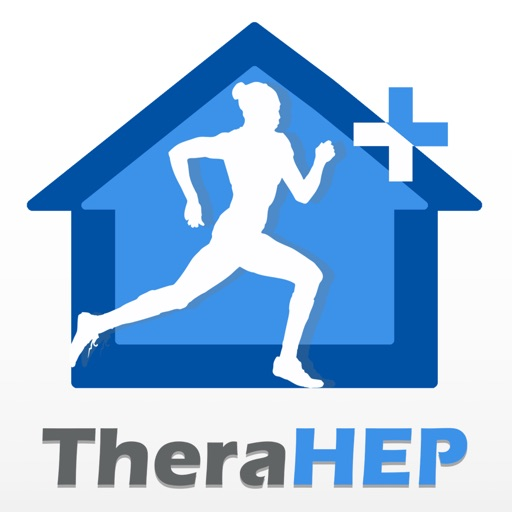 TheraHEP