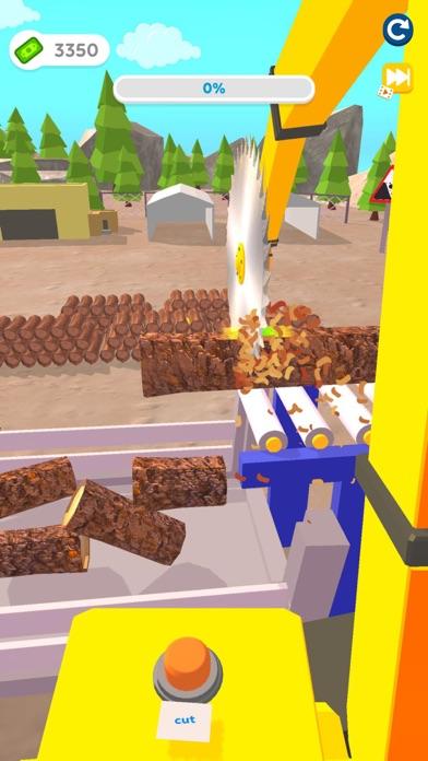 Builder Master 3D screenshot 9