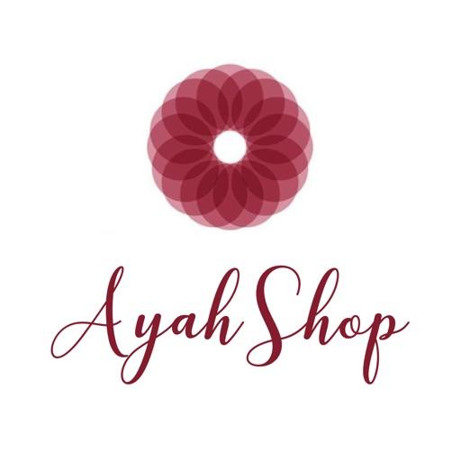 ayahshop - Best Online Store