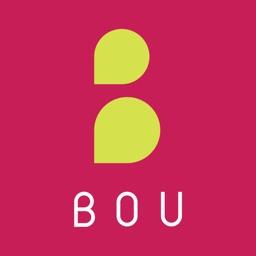 Bou Company