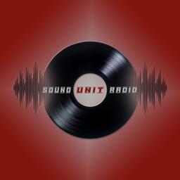 soundunitradio live
