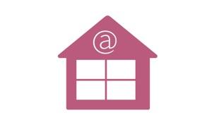 Schaufenster-Notdienst-App
