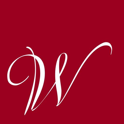 WineMinder